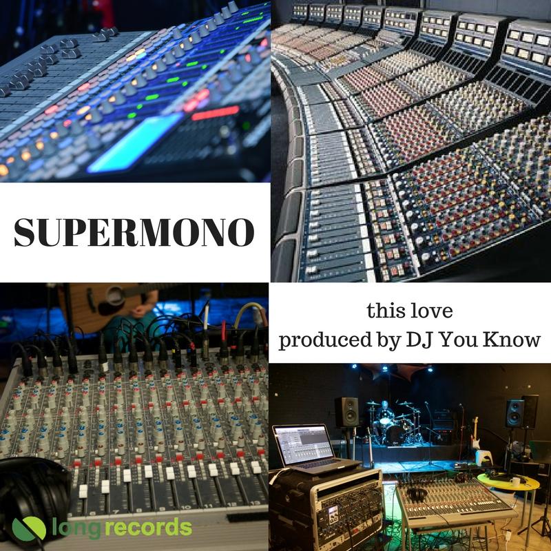 Supermono-ThisLove