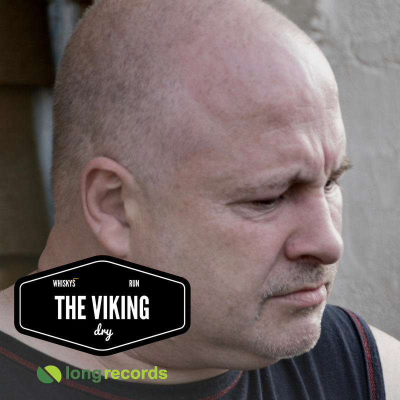 THE VIKING - longrecords.com