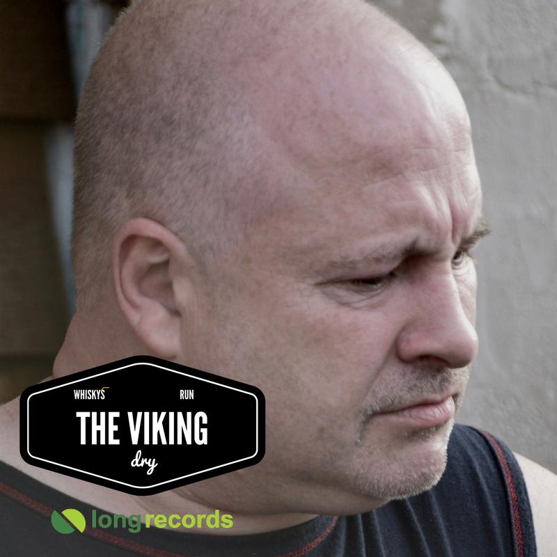 THE VIKING - longrecords.com